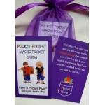 POCKET PIXIES SPECIAL GIFT BUNDLE