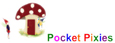 Pocket Pixies Store
